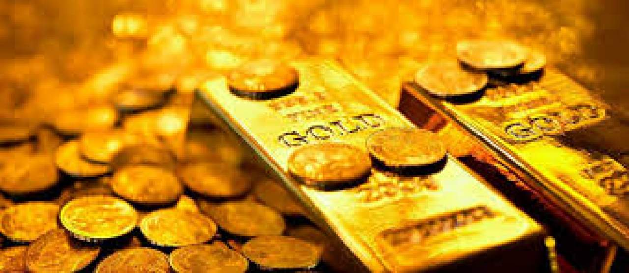 Ventajas de invertir tu dinero en oro