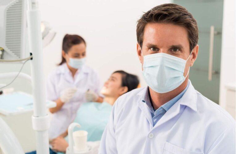 Helident Training Center ofrece Curso ortodoncia para dentistas