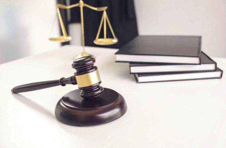 Orden europea de detención y entrega, la extradición pasiva en España ¿Qué son? Abogado extradición en Madrid