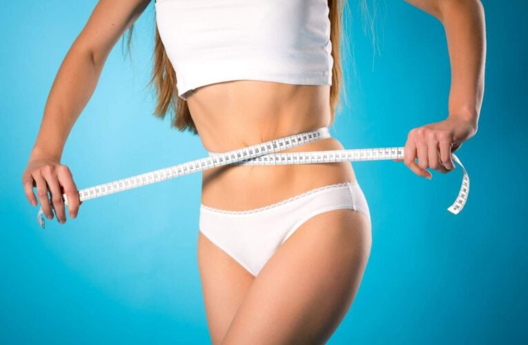 cápsulas de Inhap en Comdiet para conseguir el peso ideal
